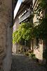 Hauses in Breno