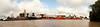 Ship panorama.