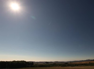 Total solar eclipse Aug 21, 2017. Taken at Perrydale, OR