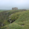 The Camelot Hotel at Tintagel