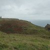 St. Materiana Church, ancient Tintagel landmark