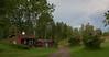 Tiveden-20080810-DSC03316
