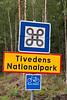 Tiveden-20080810-DSC03341