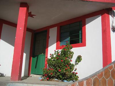 Tlaxcala Dec 2006