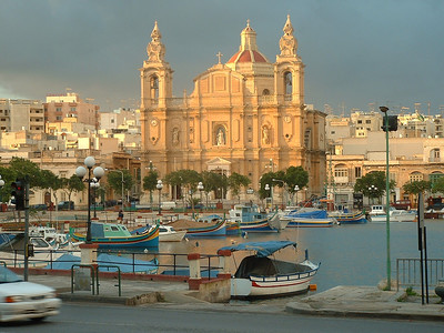 To remember the day's in Malta (2002)