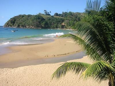 Tobago 2004