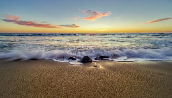 Playa Torgugas
