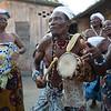 Epe-Ekpe - Glidji, Togo