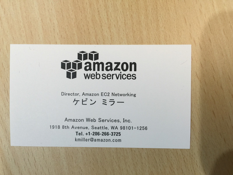 2016-06-01-81-90585