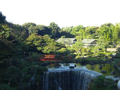 Tokyo Day 3