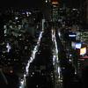 Akasaka Nights