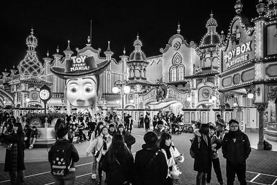 20191226_Tokyo_DisneySea-FXT39719