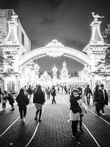 20191226_Tokyo_DisneySea-IMG_1419
