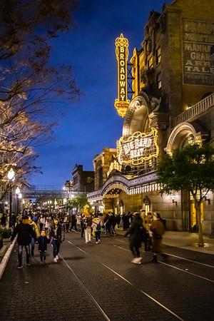 20191226_Tokyo_DisneySea-FXT39711