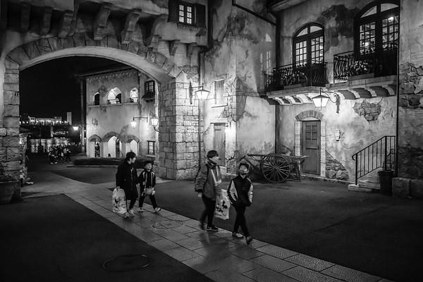 20191226_Tokyo_DisneySea-FXT39661