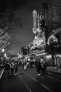 20191226_Tokyo_DisneySea-FXT39711-2