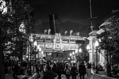 20191226_Tokyo_DisneySea-FXT39716