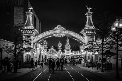 20191226_Tokyo_DisneySea-FXT39718