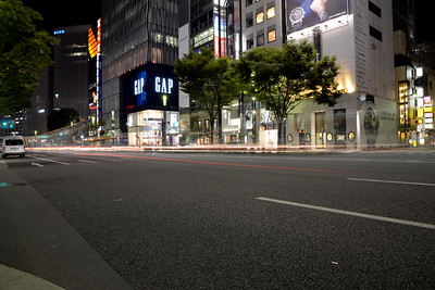 "Tokyo (東京 Tōkyō) ""Eastern Capital"" is one of the 47 prefectures of Japan. Tokyo is the capital of Japan, the center of the Greater Tokyo Area, and the largest metropolitan area in the world. It is the seat of the Japanese government and the Imperial Palace, and the home of the Japanese Imperial Family. Tokyo is in the Kantō region on the southeastern side of the main island Honshu and includes the Izu Islands and Ogasawara Islands. Tokyo was originally a small fishing village named Edo  which means ""estuary""."