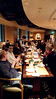 Dinner with the Adobe gang at MAX Japan