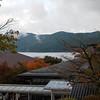 """Near Lake Ashi, a scenic lake in the Hakone area of Kanagawa - <a href=""""http://en.wikipedia.org/wiki/Lake_Ashi"""">http://en.wikipedia.org/wiki/Lake_Ashi</a>"""