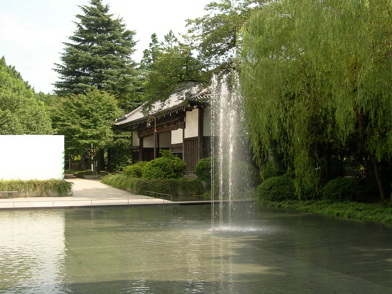Tokyo 069