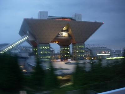 08-09.2006.OrenJPN 27