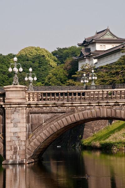 Tokyo-23