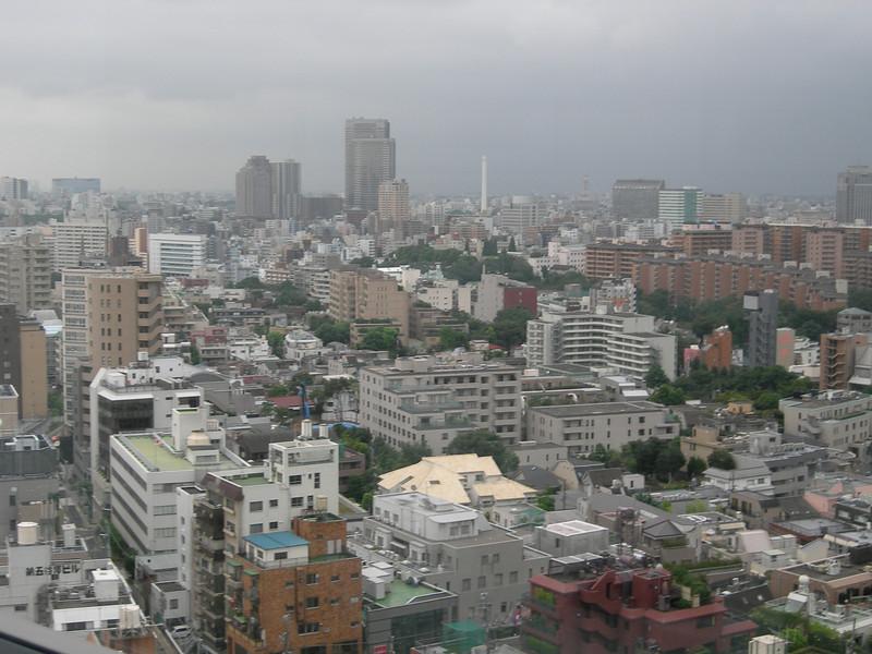 Tokyo 141