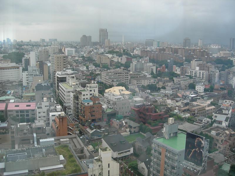 Tokyo 138