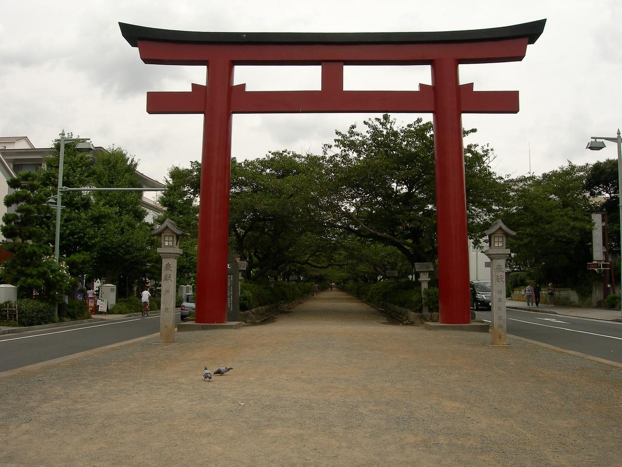 Tokyo 023
