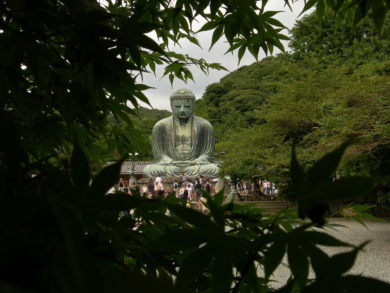 Tokyo 047
