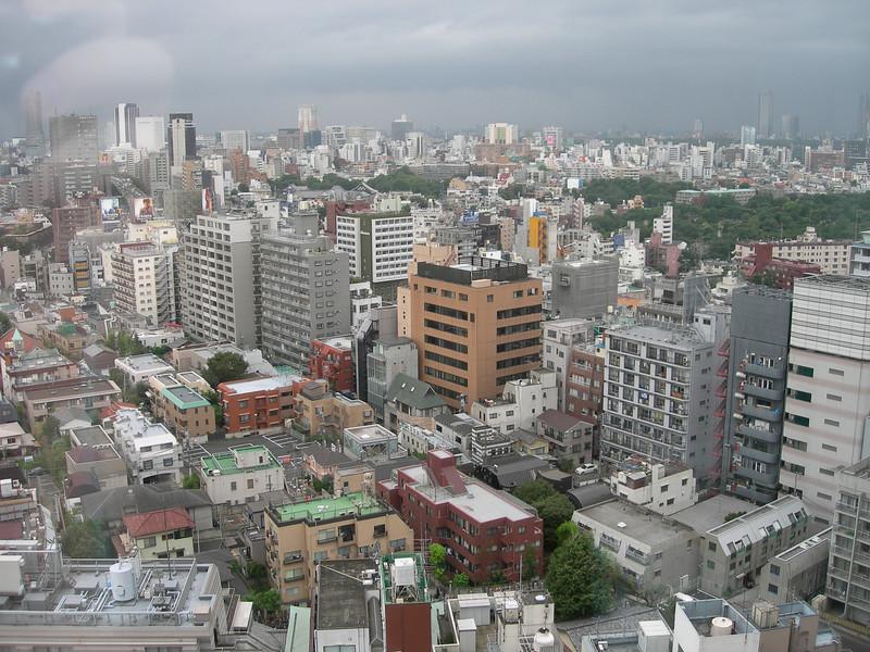 Tokyo 139