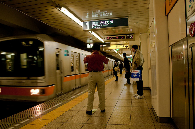 Tokyo-4