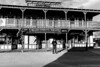 Miller's Mercantile, Tombstone Arizona