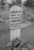 Tombstone Graveyard