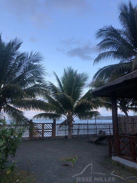 Tompotika Dive Lodge - Central Sulawesi, Indonesia