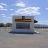 Peter Lik Gallery, Death Valley Junction