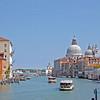 Main Street, Venice!