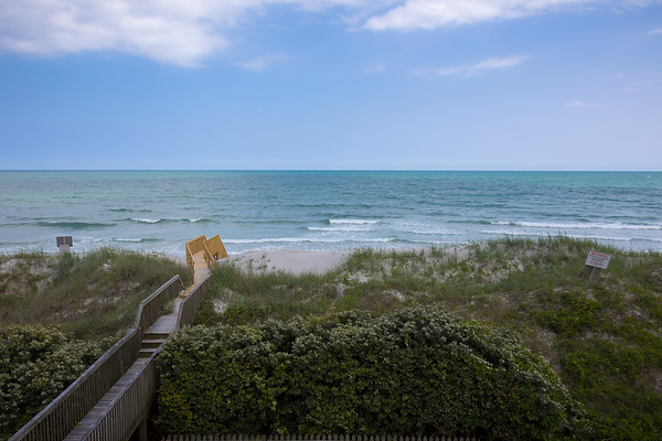 Topsail-14