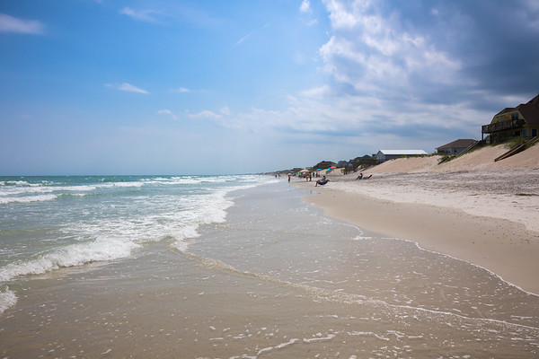 Topsail-8