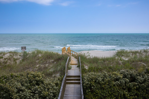 Topsail-13