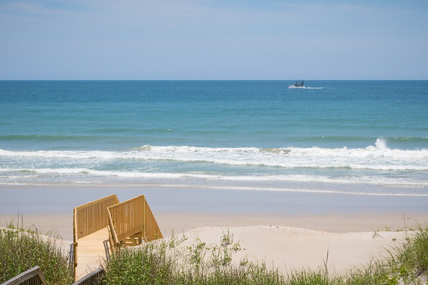 Topsail-32