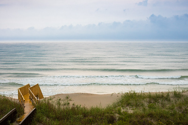 Topsail-16