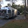 Topsail campsite 26