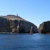 Anacapa east isle, CA