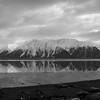A Last wild place, Chugach Peninsula, AK