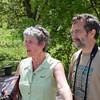 Marianne en Jan