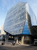 Ryerson Student Learning Centre.