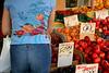 Produce Stand, Kensington Market